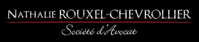 Nathalie Rouxel Chevrollier